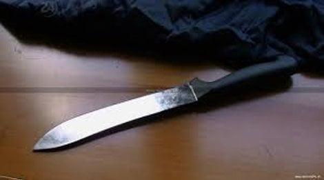 coltellos