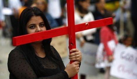 cristiani-iraq