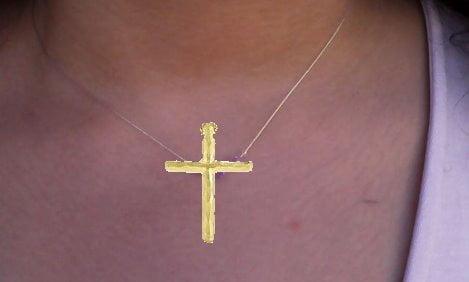 croce1