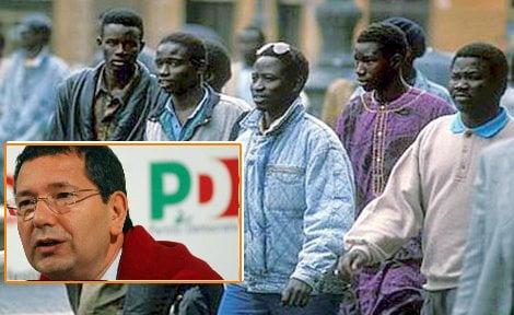 immigrati-roma