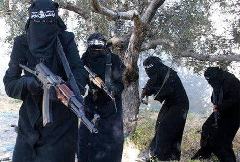 isis-donne