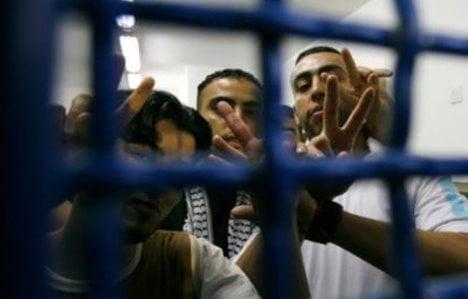 jihad-carcere
