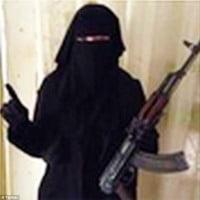 jihadista-donna