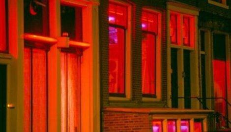 luci-rosse