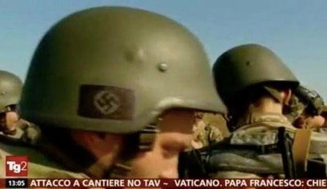 nazisti-kiev