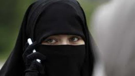 niqab2