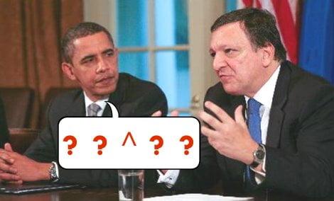 obama-Barroso2