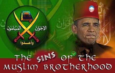 obama-fratelli-musulmani