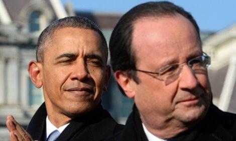 la Francia sta per fallire