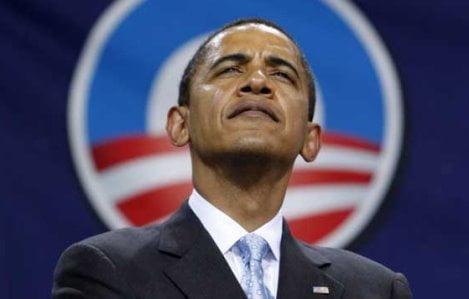 obama-leader