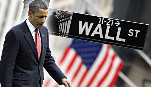 obama_wall_street