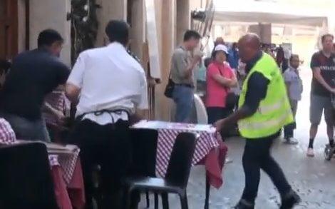 roma-tavolini
