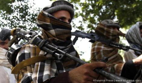 talebani-Hezb-e-Islam