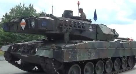ucraina-tedeschi