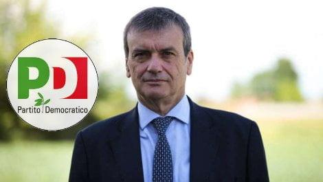 Gambino-sindaco-Brogaro