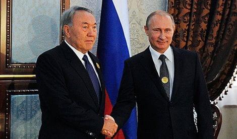 Nursultan-Nazarbayev_putin