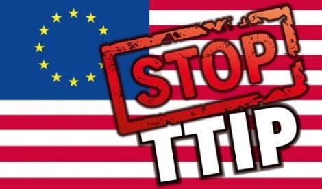 Stop-TTIP2