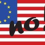TTIP-no