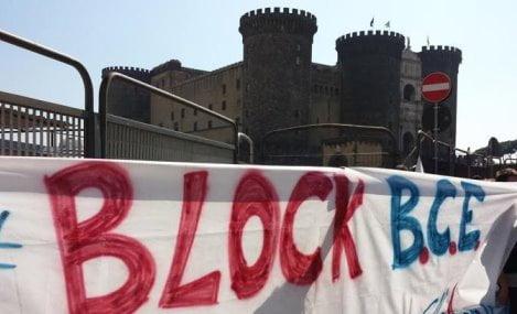 blockBce