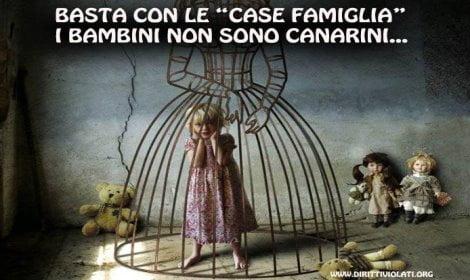 casa-famiglia