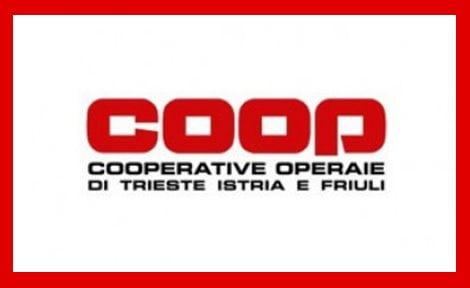 coop_operaie