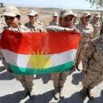 curda