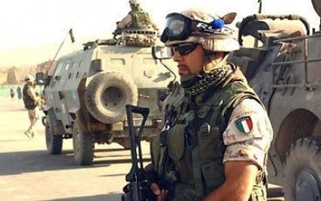 italiani-iraq