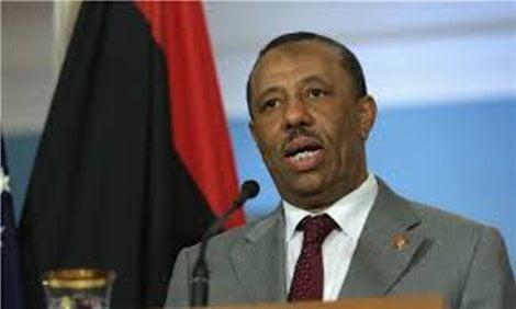 libia-Abdullah-al-Thani