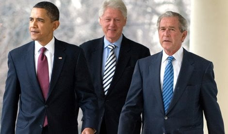 obama-clinton-bush