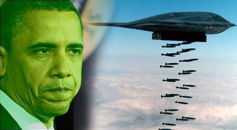 obama_bomb