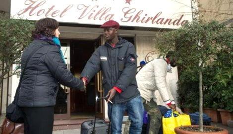 profughi-hotel