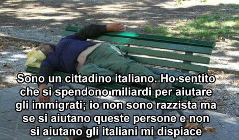 sciopero-fame