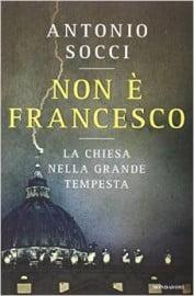 socci-Non-Francesco