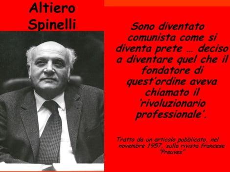 spinelli2