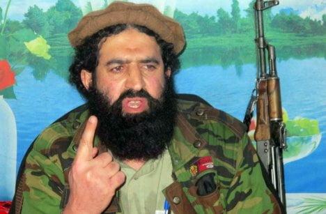 talebani-Shahidullah-Shahid
