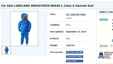 tute-ebola2