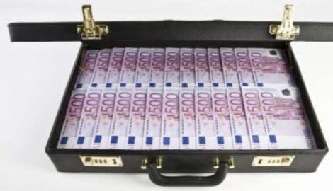 valigia-di-soldi