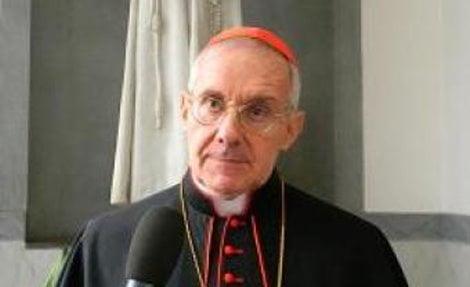 Cardinal_Tauran