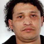 Mohamed-Areuki