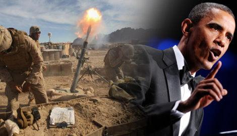 Obama_Afghanistan