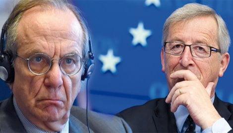 Padoan-Juncker