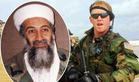 Rob-ONeill-Bin-Laden