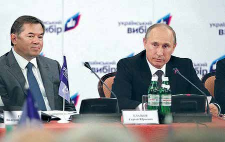 Sergei_Glazyev_and_Vladimir_Putin