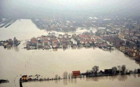 alluvione_modenese
