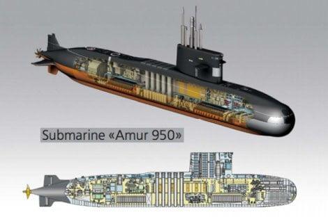 amur950