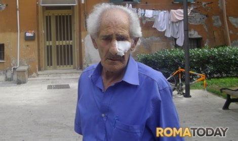 anziani-roma