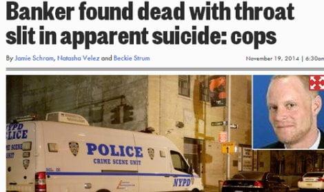 banchiere-suicida