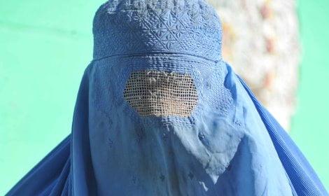 AFGHANISTAN-RELIGION-ISLAM-EID