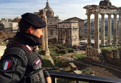 carabiniere.suicida2