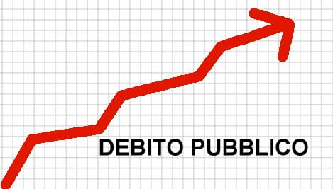 debito-pubblico